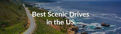road trip destinations in the usa