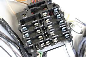 69 camaro fuse box wiring diagram essig 1969 camaro fuse box location wiring diagram data 1971 chevelle fuse box diagram 1969 corvette fuse