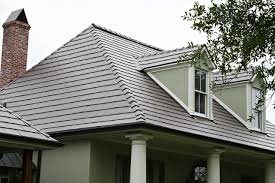 Roof How To Shingle A Ridgeline Installing Architectural Shingles