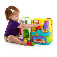 1 year old girl toys What Are The Best Toys for Year Old Girls? 25+ Birthday Present