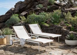 knoll outdoor furniture browse