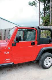 best ideas about jeep wrangler jeep tips for buying a 1997 2006 jeep wrangler