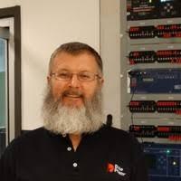 Wesley Gross PE - Manager Generation System Protection - Duke Energy  Corporation | LinkedIn