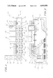 kyowa rice cooker wiring diagram wiring diagrams kyowa rice cooker wiring diagram digital