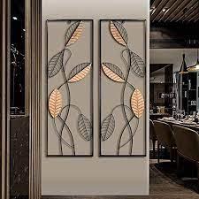 metal wall art panels metal wall panel