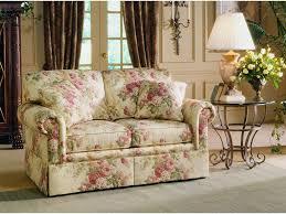 Two Loveseat Living Room Sherrill Living Room Two Cushion Loveseat 3066 2 Sherrill