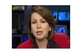 عالمي ليلى الشيخلي تُقدم إستقالتها قناة الجزيرة وتتكتم الأسباب images?q=tbn:ANd9GcR