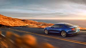 2018 ford updates. plain 2018 new ford mustang v8 gt with 2018 ford updates
