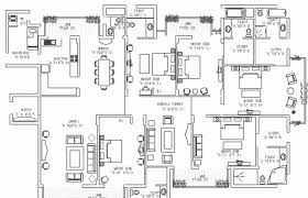 detached guest house plans best of home floor plans guest house 2 bedroom economical small designs