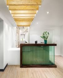Office Front Desk Design Design Reception Desk For A Dentist Office Lots Of Glass U0026 Modern Front OfficeFront DeskReception DesignReception Design S