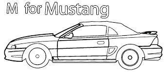 ford f150 coloring page pages mustang car colouring good old truck f 150