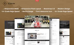 html5 newsletter template. Charity Newsletter Designs Charity email newsletter templates Email
