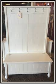 Storage Bench And Coat Rack Furniture Coat Rack Bench Beautiful Pinnig Coat Rack With Shoe 72