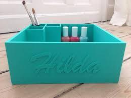 makeup box for keeping your makeup nice and neat 3d print 95119