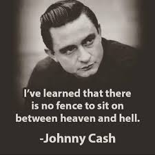 Johnny Cash At Mrscrybaby79 On Instagram Johnnycash Cash Quotes