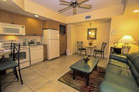 Westgate Town Center Villas Kissimmee Resorts Florida Ac modations