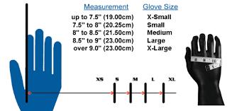 Details About Wenaas Odin Topline Vibrex Mens Work Gloves Anti Vibration Protection Washable