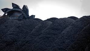 Newcastle high-ash thermal coal cargoes find little favor with Indian buyers