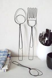 Wire Art 1823 Best Wire Art Images On Pinterest