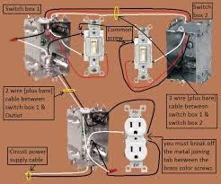 3 way electrical plug wiring diagram wiring diagram sys how to wiring a 3 way switched plug wiring diagram 3 way electrical plug wiring diagram