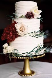 30 Small Rustic Wedding Cakes On A Budget Wedding Ideas Wedding