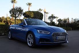2018 audi manual transmission. unique audi 2018 audi s5 cabriolet and a5 cabriolet67 throughout audi manual transmission