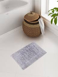 bathroom luxury bath rugs memory foam bath mat sasawashi bath mat memory foam bath mat target 2018 bathrooms bathroom rugats light fixtures