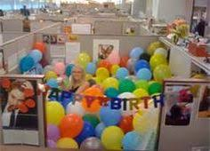 Office Birthday 55 Best Ideas Office Birthday Images Offices Cubicle Ideas Globes