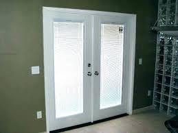 back door shades back door blinds back to fashionable patio door blinds patio door back door