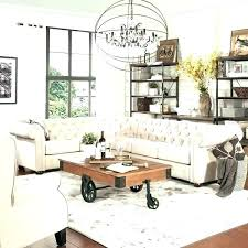 cream colored leather sofa cream leather sectional cream colored leather sectional cream leather sofa cream colored
