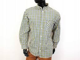 Pepe Jeans Casual Shirt Size Chart Details About B Pepe Jeans Mens Shirt Tailored Checks Size Xl