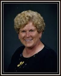Obituary for Donna England Shipp