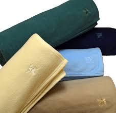 full size fleece blanket. Perfect Full Microplush Hotel Polar Fleece Blanket 100 Polyester Color Desert Tan Throughout Full Size Blanket T