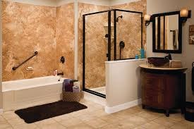 Winstar Home Services Gives Baltimore Homeowners Bathroom - Bathroom remodeling baltimore