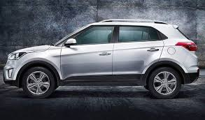 2018 hyundai reviews. delighful reviews 2018 hyundai creta  side to hyundai reviews