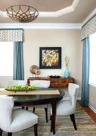 nailhead dining chairs dining room. Nailhead Dining Table Gray Chairs With Room Traditional Dark Wood