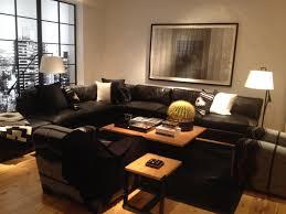 Ralph Lauren Living Room Furniture Ralph Lauren Week Ups New York Fashion Week Mr Staalsoe