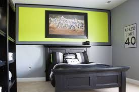 green and gray bedroom ideas. bedroom , boys colour ideas : sage green and grey gray z