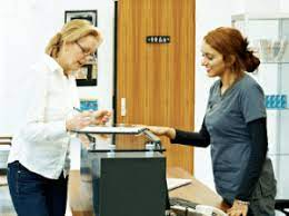 Apply to insurance agent, medicare agent, insurance verification specialist and more! Small Business Plans Delta Dental