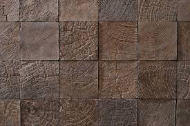 Marvelous Interior Wall Textures Designs Concrete Wall Texture Paint  Designs For Hall Design Download Free Textures