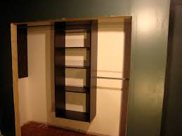 7 images of fancy home depot closet organizers indicates grand article