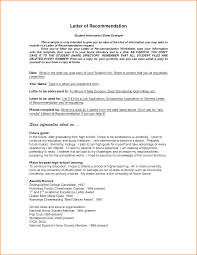 Writing Effective Academic Recommendation Letter Writing A Good Recommendation Letter for Student Juzdeco 1