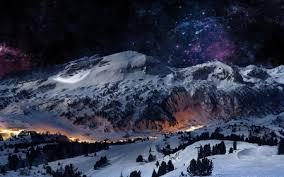 winter mountain backgrounds. Unique Backgrounds Winter Mountain Landscape Intended Mountain Backgrounds I