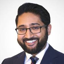 An electronic transmission insurance method to insure electronic transmission between a first computer client and a second computer client. Shayan Methot Shayanmethot Twitter