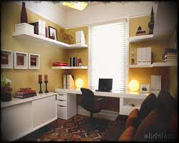 office and guest room ideas. Modern Home Office Guest Room Decorating Ideas For Small Designs Design And