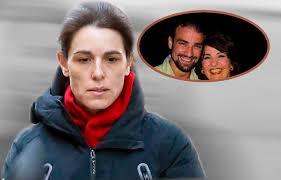 La exsuegra de Raquel Sánchez Silva la acusa mentirosa: