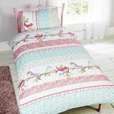 full size of affordable fullqueen sets bedroom king target kohls full childrens toddler argos double be
