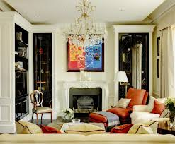 mayfair home and decor decor modern on cool marvelous decorating