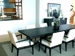 narrow dining table set skinny kitchen tables small dining room table and chair sets