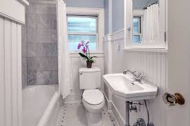 wall mounted sinks for small bathrooms. Small Bathroom With Sink And Exposed Pipes Plant On Toilet Wall Mounted Sinks For Bathrooms O